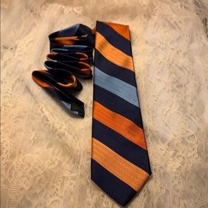 Brooks Brothers Tie Pre Owned